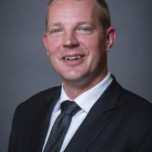 Nils Berndsen