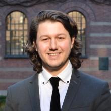 Stefan Kroon
