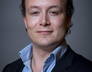 Samuel Schampers