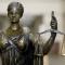 d66-justitia
