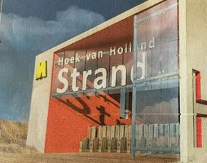 © Gemeente Rotterdam