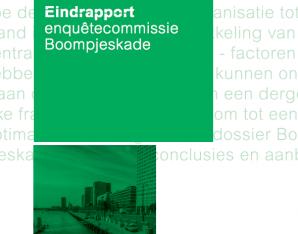 Boompjeskade