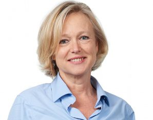 Chantal Zeegers