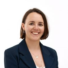Elene Walgenbach