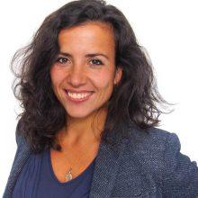 Nadia Arsieni