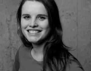 Agnes Maassen