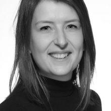 Simone Limonard